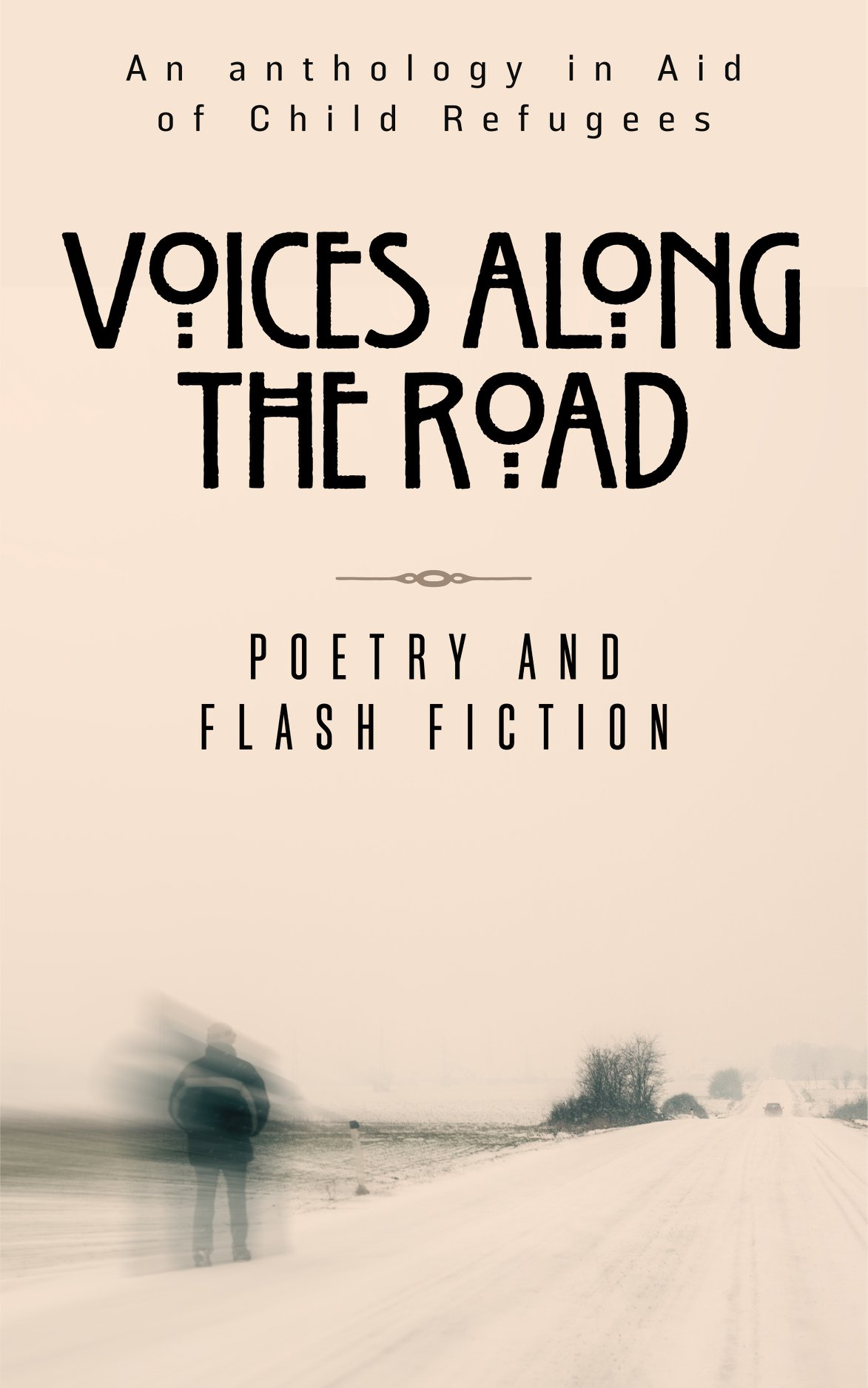 Voices along the road
