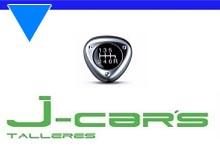 talleres jacar, Asociados Grupo Empresa Airbus