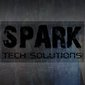 Spark Tech Solutions