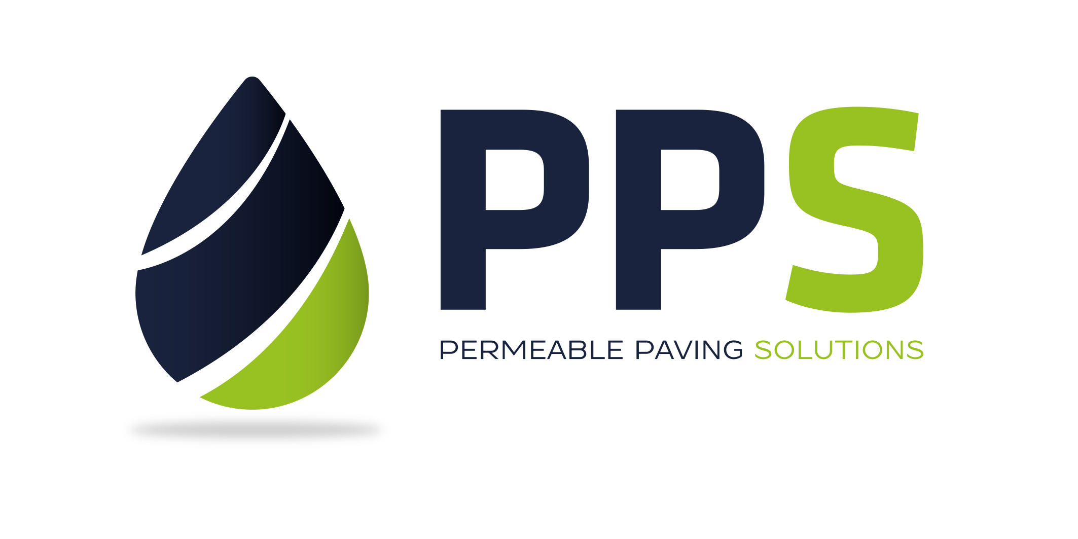 Permeable Paving Solutions