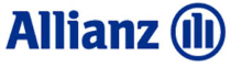 Allianz groterPNG