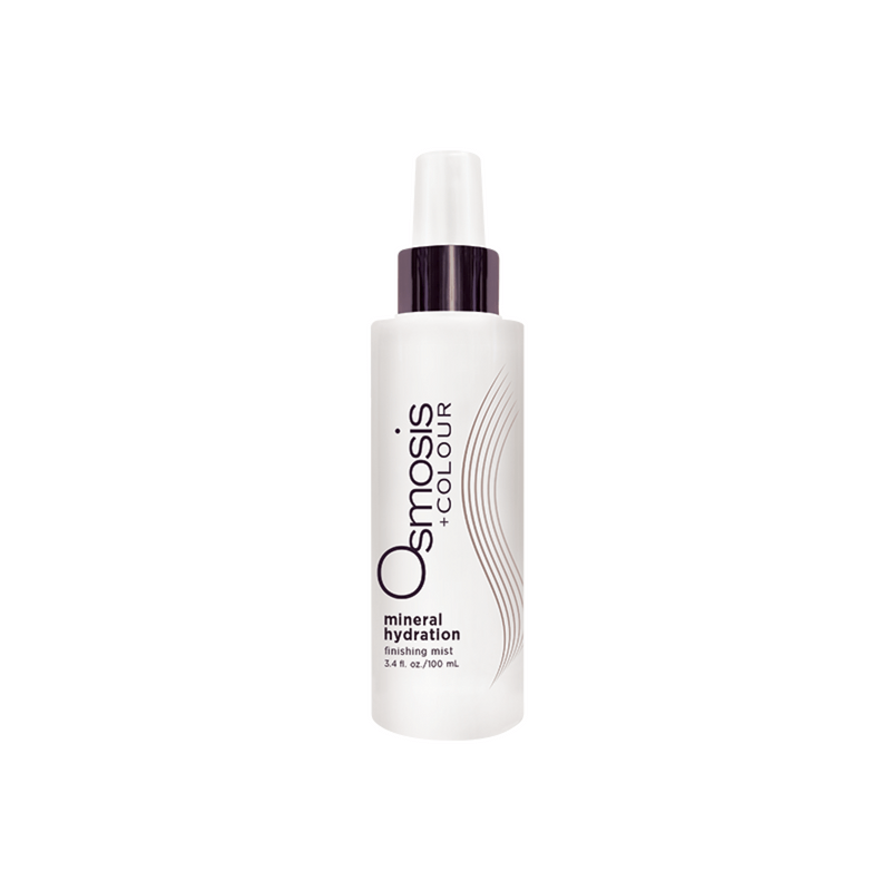 Osmosis Mineral Hydration Mist