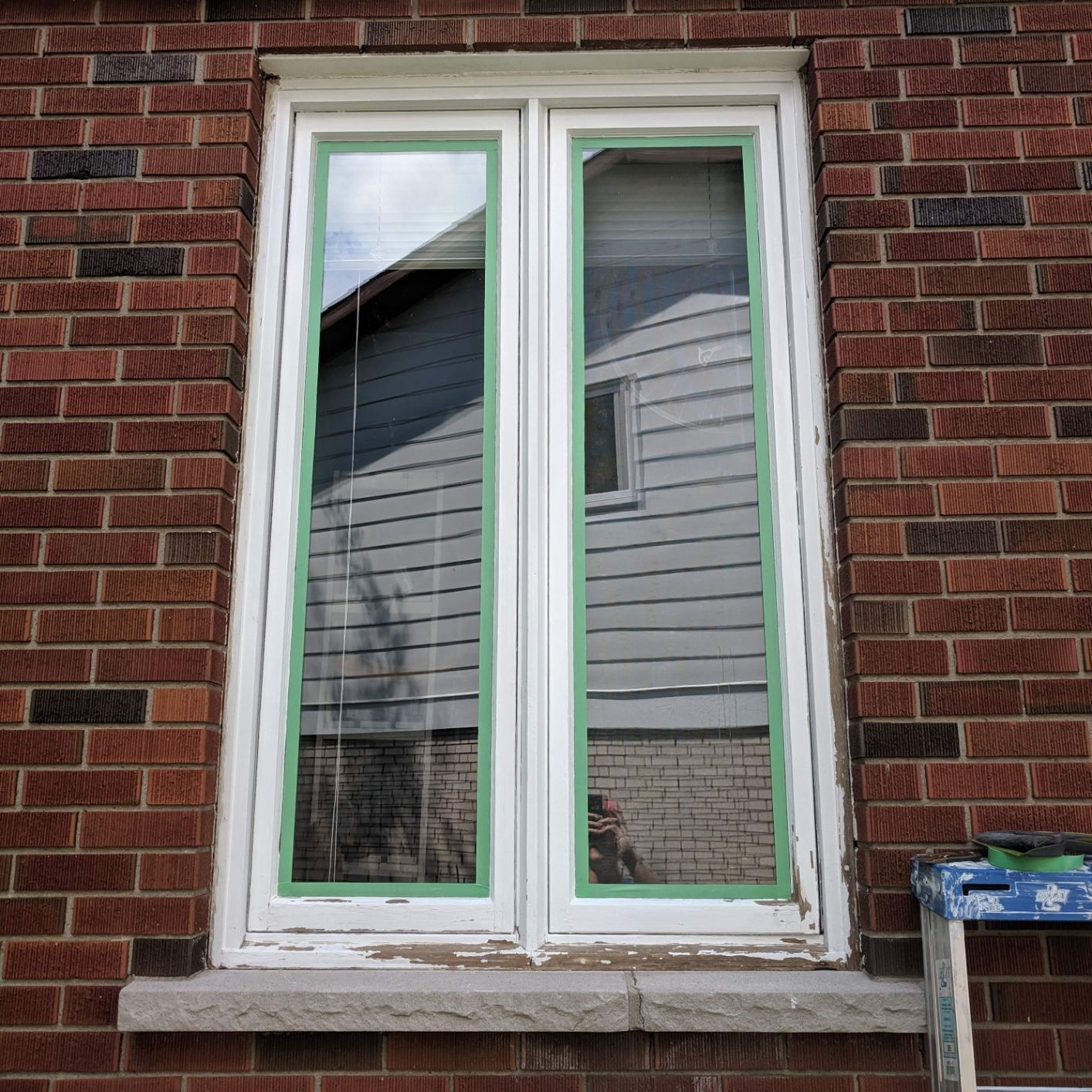 Do your windows need work too?
