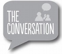 Solution Talk Blog Difficult Conversations.jpg