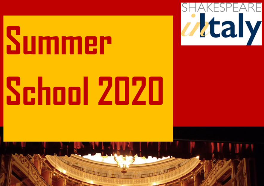 SiI Summer School 2020png