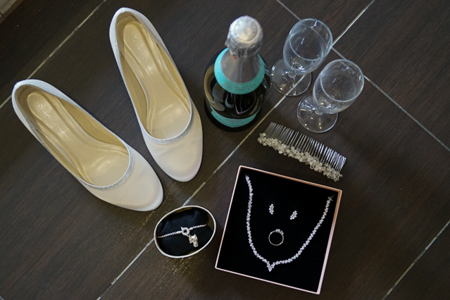 Lou and Bens wedding accessories 4jpg