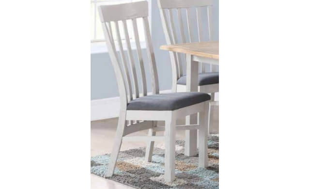 Kilmore Painted Dining Chair