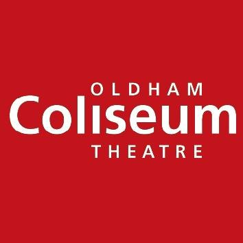THEATRE - Male & Female Actors (prioritising actors from the North West) for TV & Theatre Open Auditions  (Apply by 11th June)