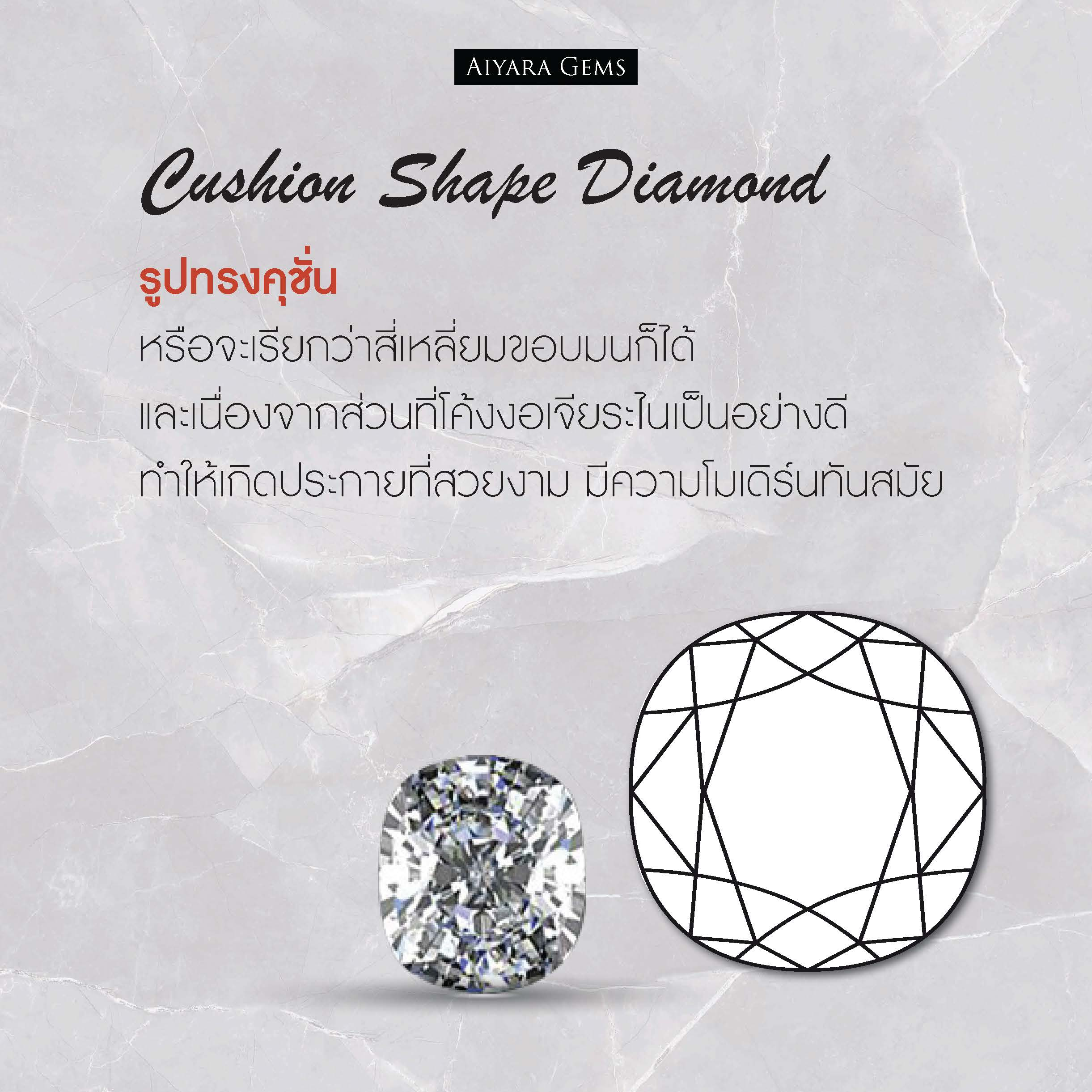 SHAPE DIAMOND_Page_07.jpg