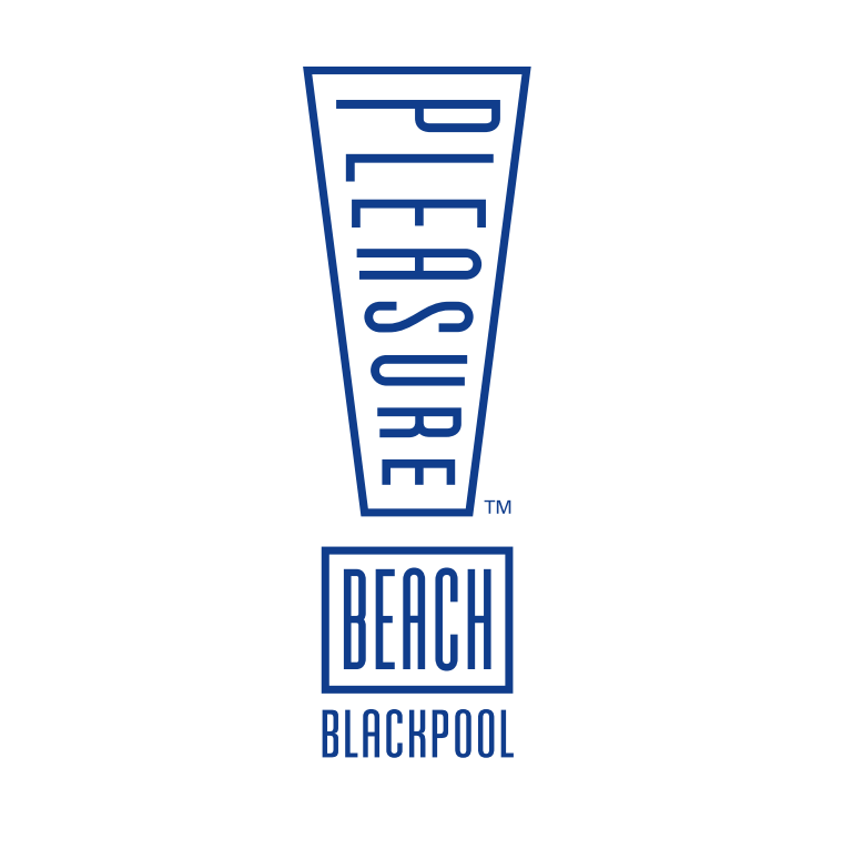 RESORT - Scare Actors for BLACKPOOL PLEASURE BEACH Scarefest - BLACKPOOL OPEN CALL