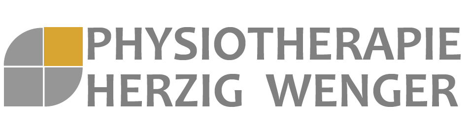 Physiotherapie Herzig Wenger
