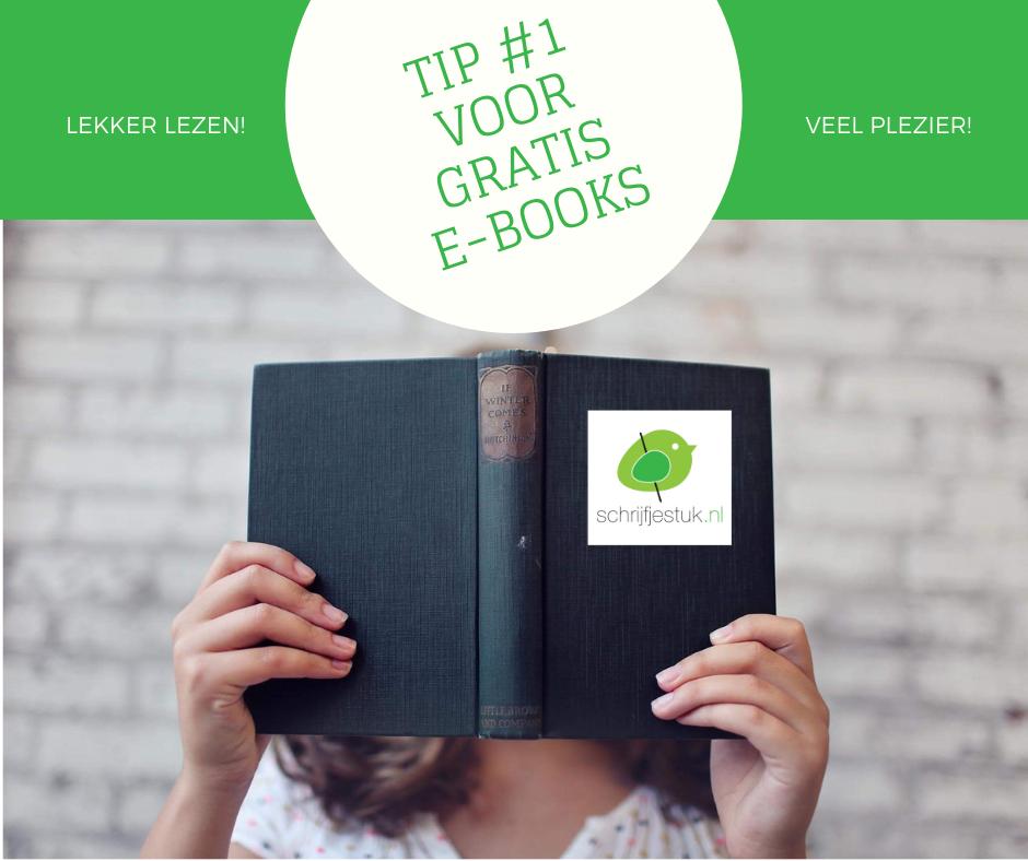 tip  1 voor gratis e-bookspng