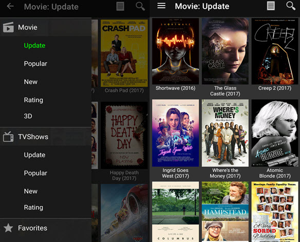 MovieHD App Downloadjpg