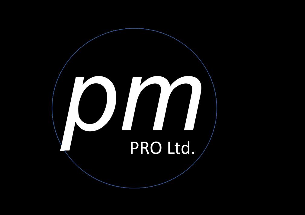 PMPro's Company logo