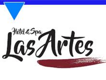 Las Artes Hotel Spa, Asociados Grupo Empresa Airbus