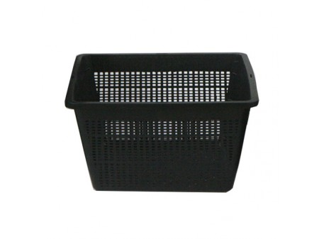 Betta Small Square 19cm Basket