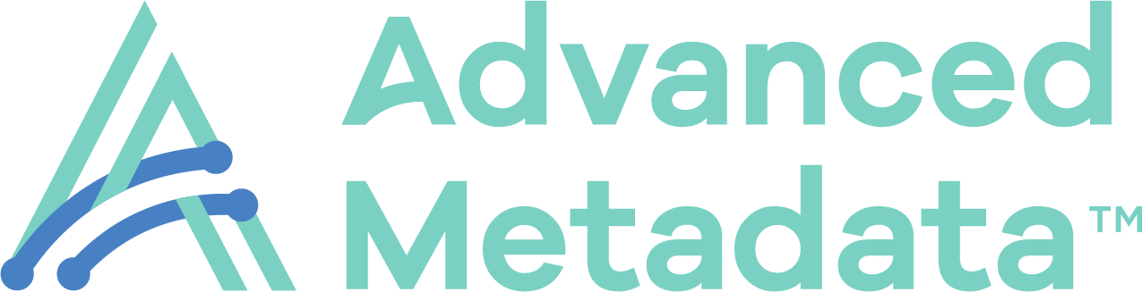 Advanced_Metadata-01png