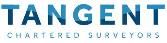 TANGENT CHARTERED SURVEYORS
