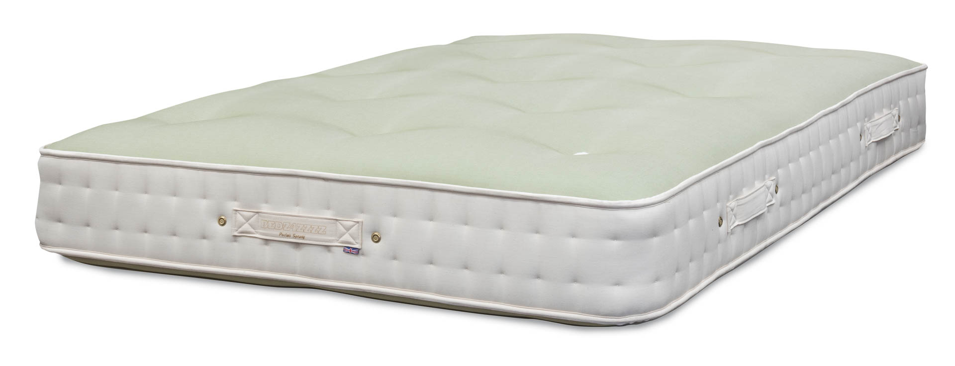 mattress and bed manufacturers