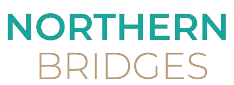 Northern Bridges