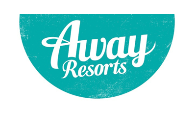RESORT - Female Vocalists for 2019 Away Resorts contracts across the UK