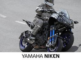 yamaha_Niken