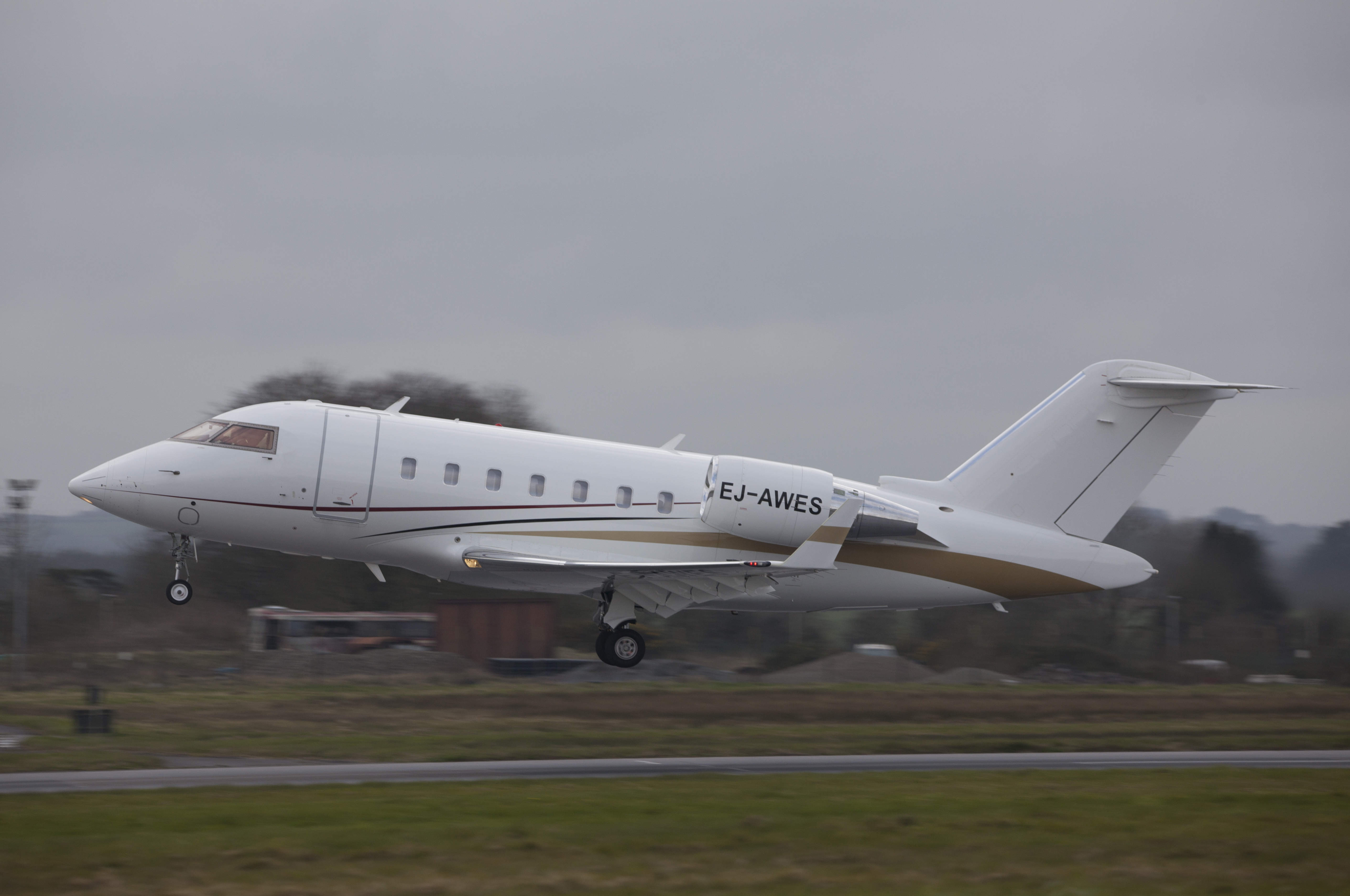 SONAS Aviation rebrands as ACASS Ireland