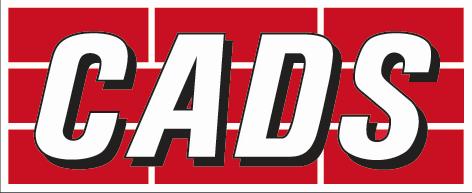 CADS logo.png