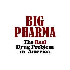 Big Pharma graphic1
