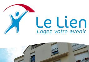 le-lien_logo_pressbook
