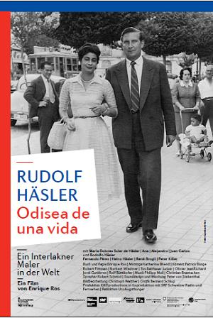 RudolfHslerOdiseaDeUnaVidaPNG