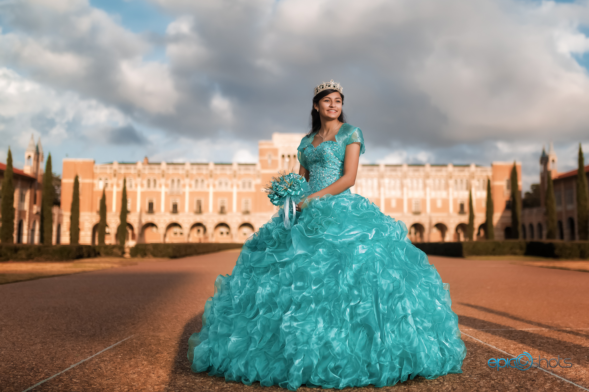 Houston Quinceanera-3.jpg