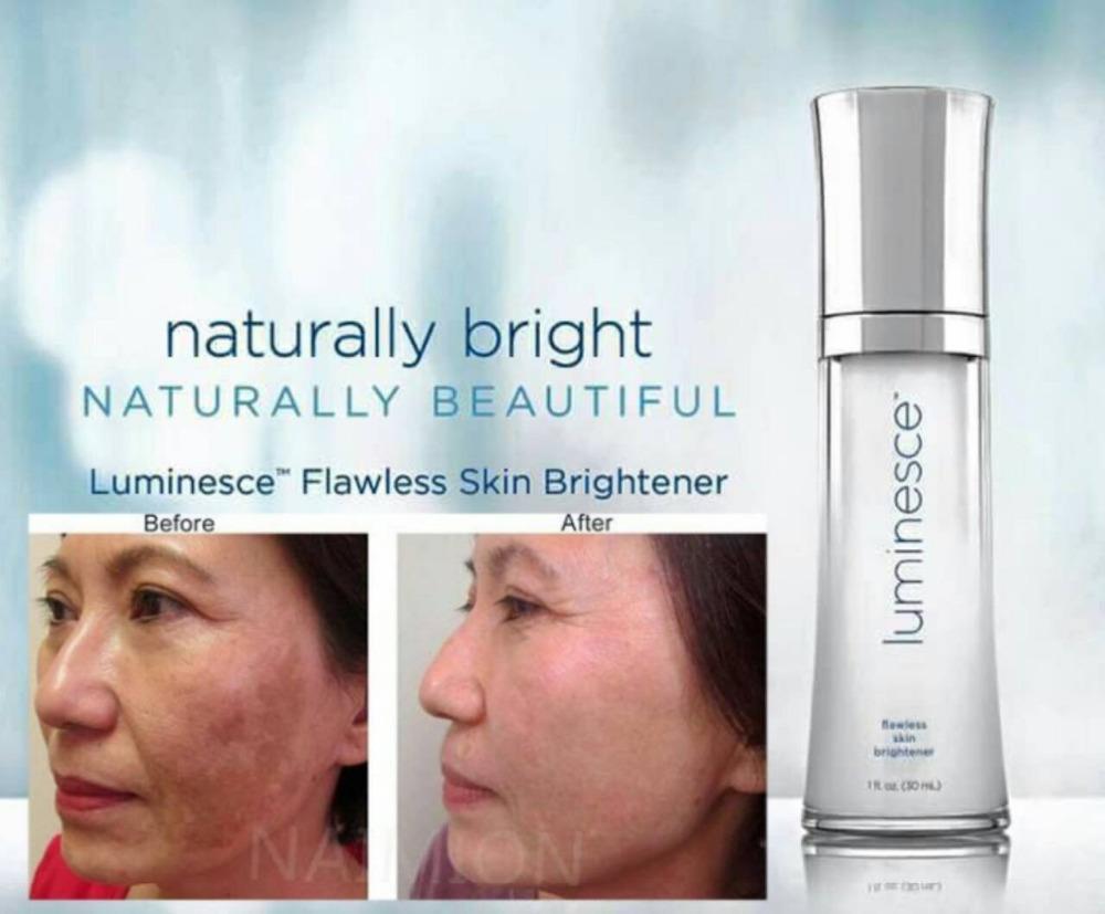 NEW-Jeunesse-Luminesce-Flawless-Skin-Brightener-Gel-1-fl-ozjpg