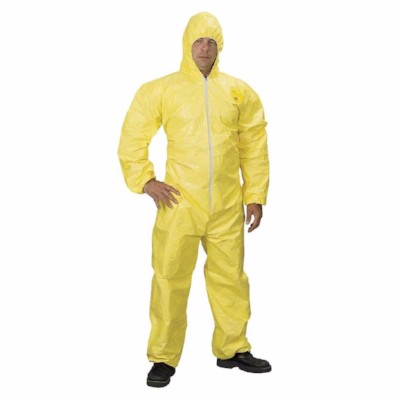 Dupont Tyvek Proshield Tychem Disposable Suits