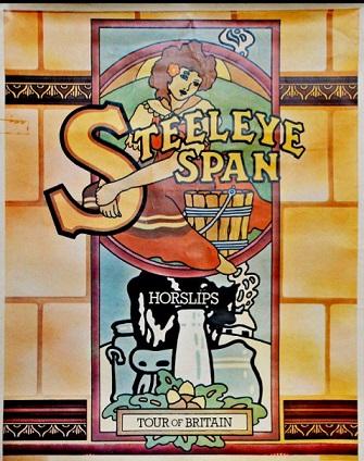 1973 dec tour smalljpg