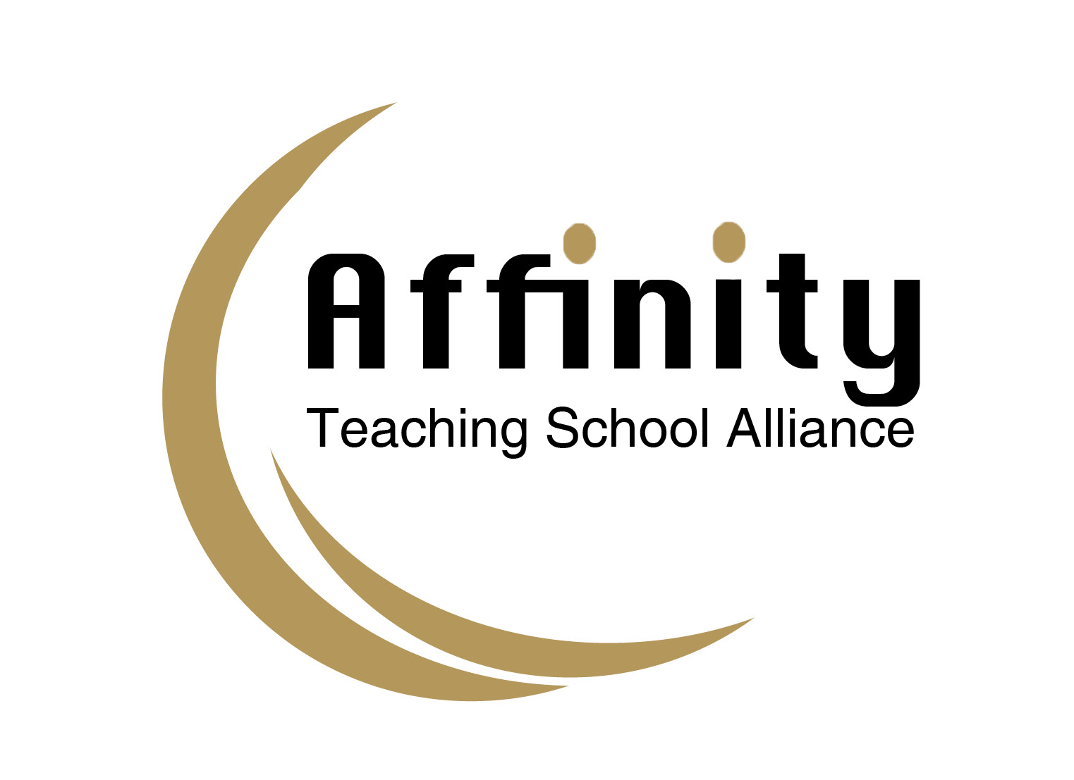 The Affinity Teaching Alliance
