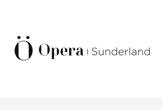 OPERA - UK Based Opera Singers for new production with OPERA SUNDERLAND (apply by 27th Jan)