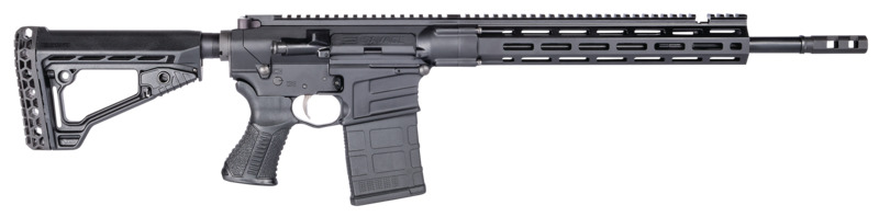 Savage Arms MSR 10 Hunter