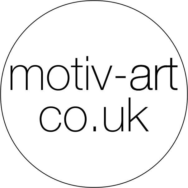motiv-art.co.uk