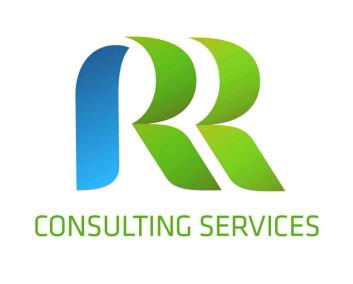 RR Consulting Services