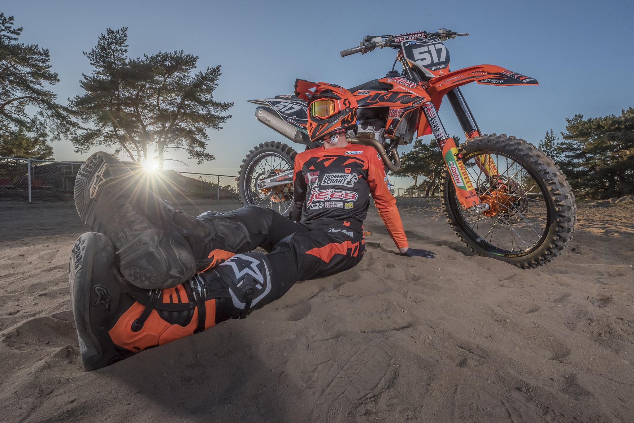 #photoshoot #mxsm #smcross #svemo #motocross #rodolfi #madebyrodolfi #danielrodolfi