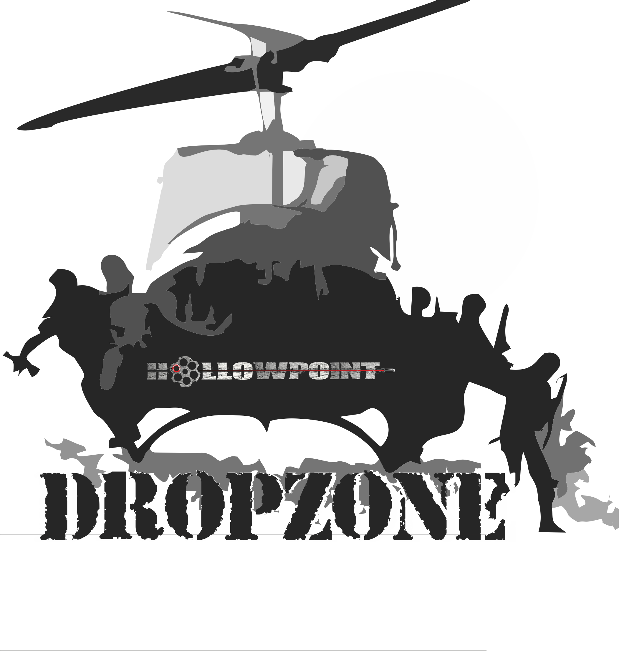 DROPZONE NO BACKGROUNDpng