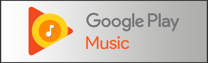Rose Segal on Google Play Music