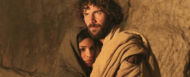 jesus-maria-magdalena-hijosjpg