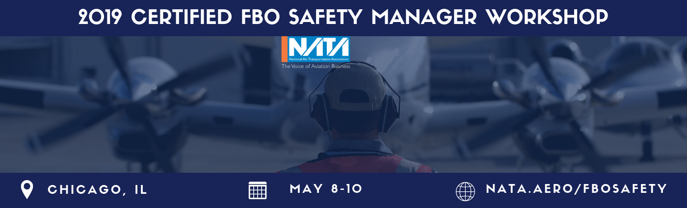 2019 fbo safety3png