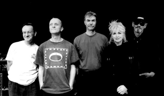 2000 with Dave Mattacksjpg