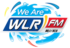 WLR FM today in Waterford...