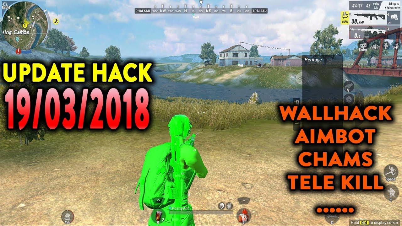 rules of survival pc download