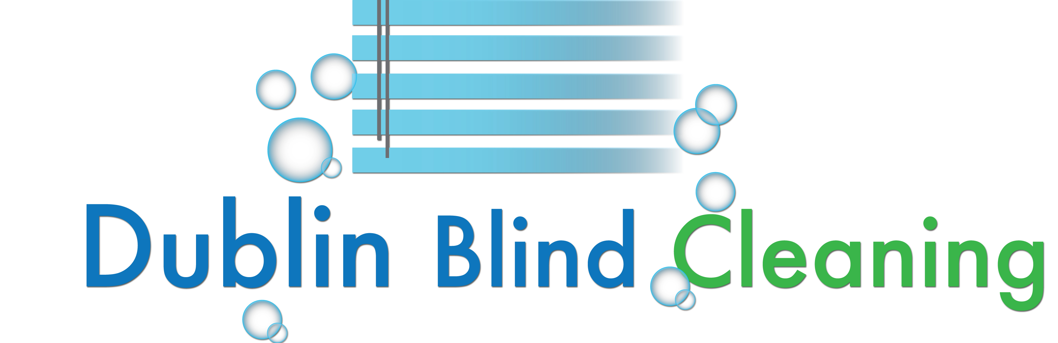 blinds plus clean steam blind commercial carpet products office services cleaning