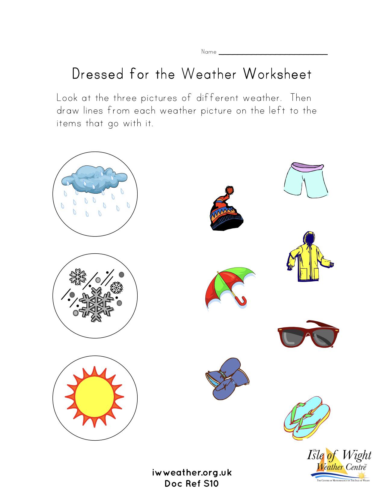weather watcher live uk